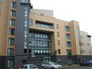 Duplex to rent in London Road, Glasgow, G1