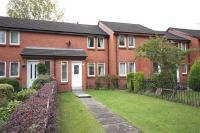 2 bed Terraced home in Holeburn Road, Glasgow