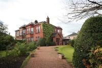 semi detached home in Langside Drive, Newlands...