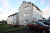 1 bedroom Flat in Freeland Lane...
