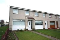 2 bed Terraced property to rent in Hume Drive, Bothwell