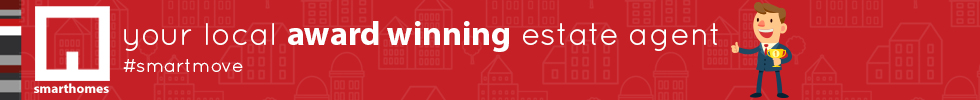 Get brand editions for Smart Homes Ltd, Shirley - Lettings
