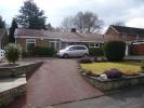 4 bed Detached Bungalow to rent in Endwood Drive, Solihull