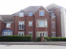 Apartment to rent in Middlewood Close...