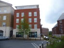 Apartment to rent in Waterside , Dickens Heath