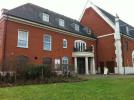 Apartment to rent in Hensborough, Shirley