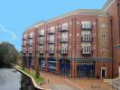 Apartment in Waterside, Dickens Heath
