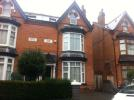 7 bedroom semi detached property to rent in Flint Green Road...
