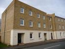 Apartment to rent in Dickens Heath Road...