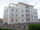 1 bed Apartment to rent in Main Steet, Shirley