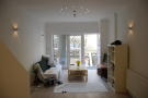3 bedroom Flat to rent in Clarence Road, London, E5