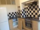 new home to rent in Hutton Grove, London, N12