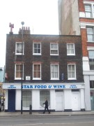 property for sale in Old Street,
