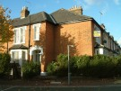 4 bedroom property for sale in Shakespeare Crescent...