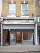 property for sale in Roman Road,