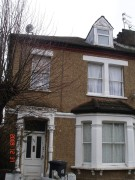 Kirkton Road Flat for sale