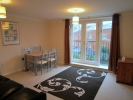 Apartment in Lee Heights, Maidstone