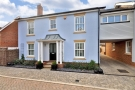 4 bed Link Detached House in Kings HIll, West Malling