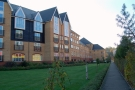 1 bedroom Apartment in *Furnished* Scotney...