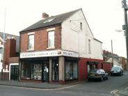 property for sale in Avenue Road, Seaton Delaval, Whitley Bay