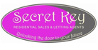 Secret Key, Tynemouth-Monkseaton-North Shieldsbranch details