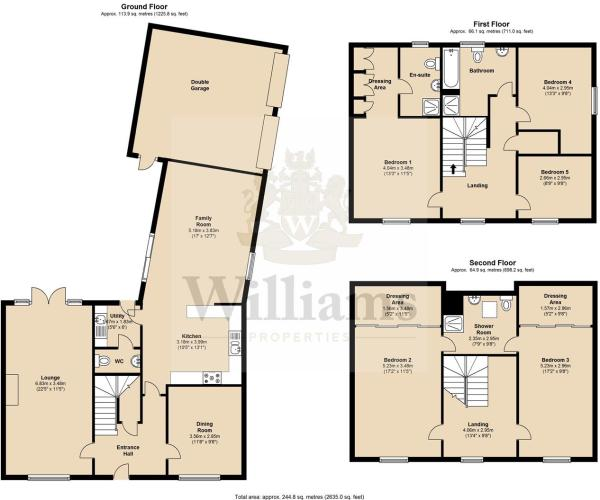Cotswold Way.jpg