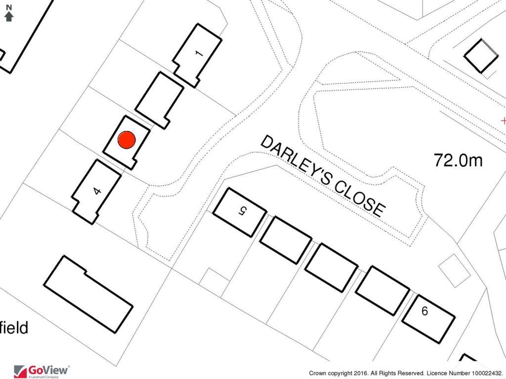 3_darleys_close_9204