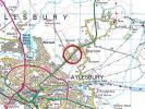 74c_aylesbury_road_9