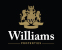 Williams Estate Agents, Aylesbury