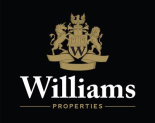 Williams Estate Agents, Aylesburybranch details