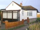 Detached Bungalow to rent in Woodside Avenue...