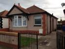 2 bed Detached Bungalow to rent in Bridgegate Road, Rhyl...