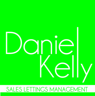 Daniel Kelly, Essexbranch details