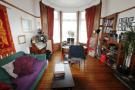 Flat for sale in Finlay Drive, Glasgow...