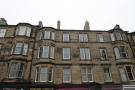 Flat for sale in Polwarth Gardens &...