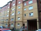 2 bedroom Flat for sale in Roslea Drive, Glasgow...