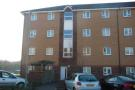 Flat for sale in Auchentoshan Terrace...