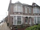 1 bedroom Flat in Sterling Way, London, N18