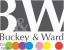 Buckey & Ward, Sittingbourne logo