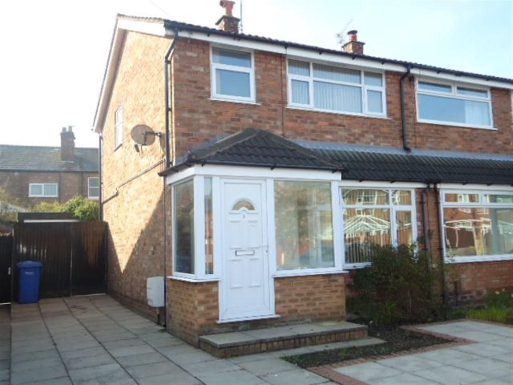 3 bedroom house to rent in evesham close stockton heath wa4 for H bathrooms stockton