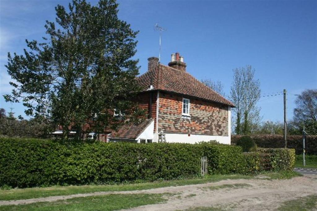 1 Bedroom Cottage To Rent In Boughton Aluph Ashford Tn25