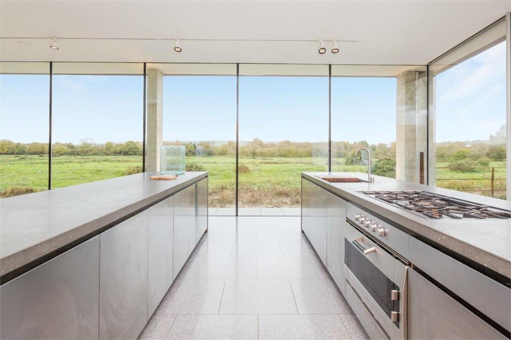 Gaggenau,Kitchen