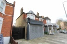 1 bedroom Flat in Well Hall Parade, Eltham...