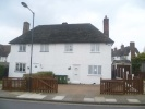 semi detached home for sale in Cornwallis Walk, Eltham...