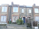 Ground Maisonette in Footscray Road, Eltham...