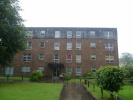 1 bedroom Flat for sale in Marlowe Gardens, Eltham...