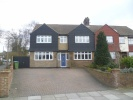 4 bedroom semi detached house in Packmores Road, Eltham...