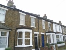 Photo of Reventlow Road, New Eltham, London