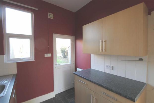 Room To Rent Westmount Road