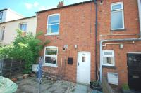 2 bedroom Terraced home in Glendon Road, Rothwell...